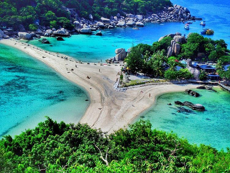 http://adventurousmiriam.com/koh-tao-personal-paradise/
