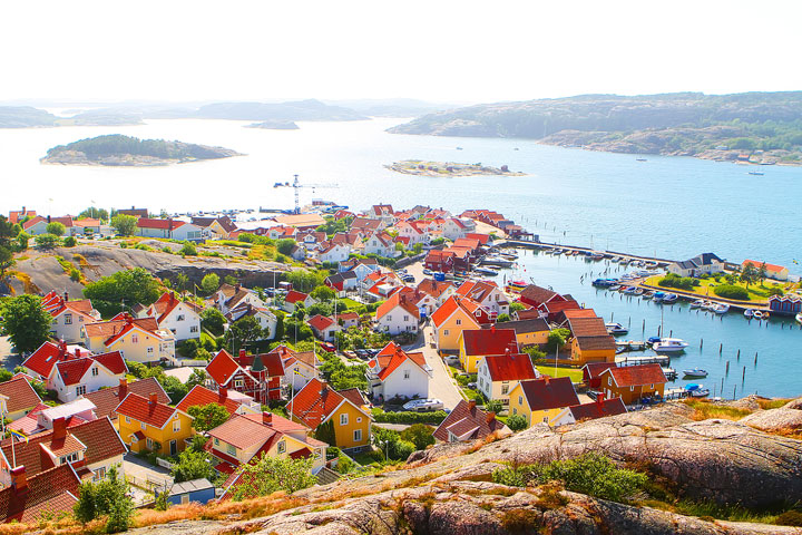 http://www.kevinandamanda.com/stunning-sweden/#_a5y_p=1466105