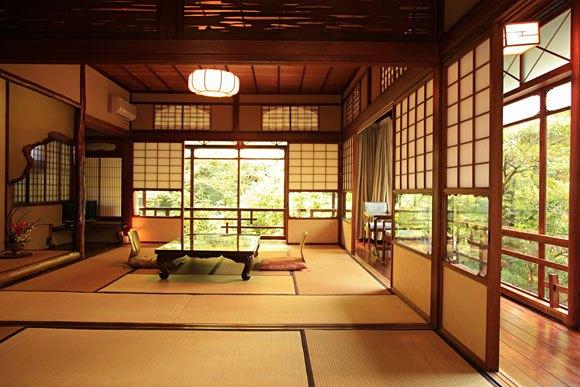http://japaneseguesthouses.com/ryokan-single/?ryokan=Iwaso