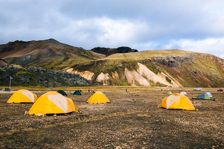 http://frugalfrolicker.com/iceland-laugavegur-trek/